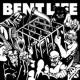 Bent Life Bent Life