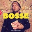 Bosse Dein Hurra [Max + Johann Remix]