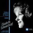 Elisabeth Schwarzkopf/Gerald Moore Die Vögel, D.691 (1990 Remastered Version)