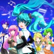 Various Artists ボカロのフューチャークラシック (feat. 初音ミク)