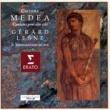 "Il Seminario Musicale/Pierre Hantaï Sonata da camera No. 3 in D Major (from ""12 Trio Sonatas"", Op. 2): I. Preludio"