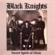 Black Knights Dream of Love