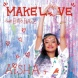 AISHA MAKE LOVE EP