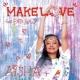 AISHA MAKE LOVE EP