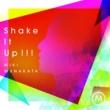 宗像美樹 Shake It Up!!!