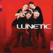 Lunetic Cik-cak