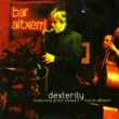Dexterity/Grant Stweart I Don't Mean a Thing