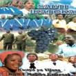 Kwaya Ya Vijana/KKKT Mabibo External Halleluya