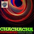 Carioca Cuban Percussion Orchestra Limelight