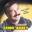 Cemil Akbey Ninna