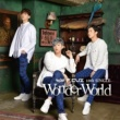 F.CUZ Wonder World [Type B]