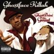 Ghostface Killah/Malice/Raekwon Kilo (feat.Malice/Raekwon) [Remix Album Version (Explicit)]