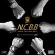 N.C.B.B northchestra