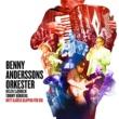 Benny Anderssons Orkester Bara, bara du