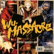 Ghostface Killah Pimpin' Chipp [Album Version (Explicit)]