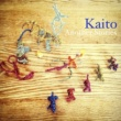 Kaito Another Stories - digital