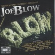 Joe Blow/Cellski/Lil Monie Psycho (feat. Lil Monie & Cellski)