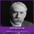 Edward Elgar&London Symphony Orchestra Symphony No. 2 In E Flat Major, Op. 63: III.  Rondo