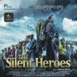 Rahul Misra The Silent Heroes (Original Motion Picture Soundtrack)