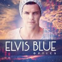 Elvis Blue Optics