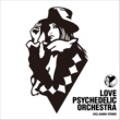 LOVE PSYCHEDELICO LOVE PSYCHEDELIC ORCHESTRA