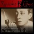 Orquesta típica Julio De Caro/Pedro Lauga/Juan Lauga/Luis Diaz Amanecer