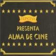 Otis Redding Princesa Presenta Alma de Cine