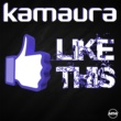 Kamaura Like This [Bingo Staar Radio Edit]