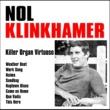 Nol Klinkhamer Weather Beet