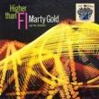 Marty Gold Imagination