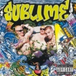 Sublime Second-Hand Smoke