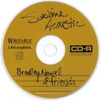 Sublime Sublime Acoustic: Bradley Nowell & Friends