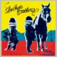 The Avett Brothers True Sadness