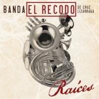 Banda El Recodo De Cruz Lizárraga Raíces