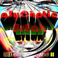 M. Psychotic Break (Boy) - Extended II