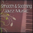 Smooth Jazz Music Club