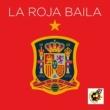 Sergio Ramos, Niña Pastori & RedOne La Roja Baila (Himno Oficial de la Selección Española)
