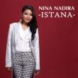 Nina Nadira Istana
