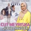 Cut Meyriska Jilbab Traveler