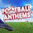 D:Ream Football Anthems 2016
