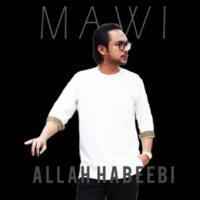 Mawi Hijab