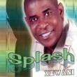 Splash Xewani