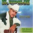 El Humilde de Jalisco Tu Retratito Lo Traigo en Mi Cartera