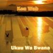 Ken Wab Furaha