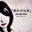 サダテン/AM SISTERS 爆乳団地妻