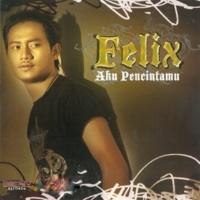 Felix Ganit Piginawaan