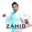 ZAHID Koleksi Lagu-Lagu Terbaik Konsert AF2 (Live)
