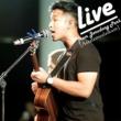 Aziz Harun Assalamualaikum (Live from Jerudong Park)