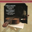 Pepe Romero/Academy of St. Martin in the Fields/Iona Brown Mozart: Adagio for Violin and Orchestra in E, K.261 - Arr. for Guitar and Orchestra by Pepe Romero