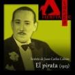 Sexteto de Juan Carlos Cobián El pirata
